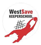 WestSave.be